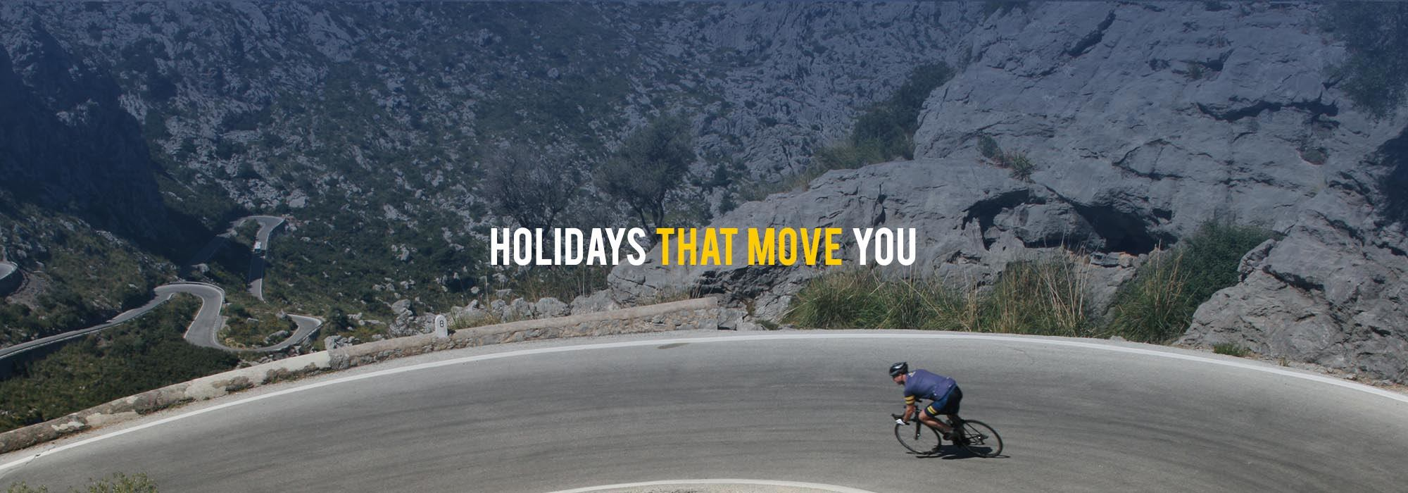 ⬆⬆⬆ Use our search engine above to search for your dream cycle holiday ⬆⬆⬆